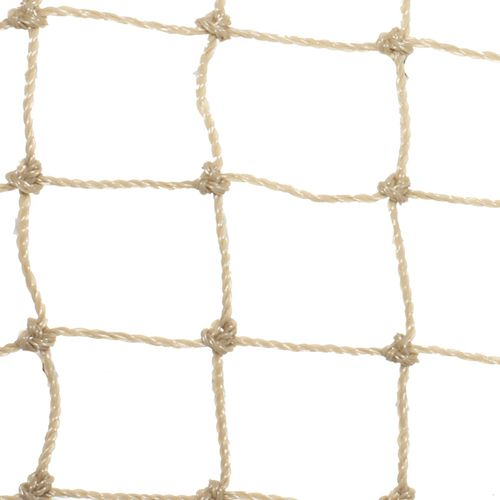 50mm Stone Pigeon / Bird Netting Cut To Size - Priced Per m2