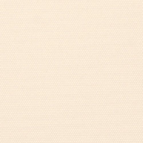 ARF-E II/07 Fakro  Electric Blackout Blind 78cm x 140cm - 053 Cream