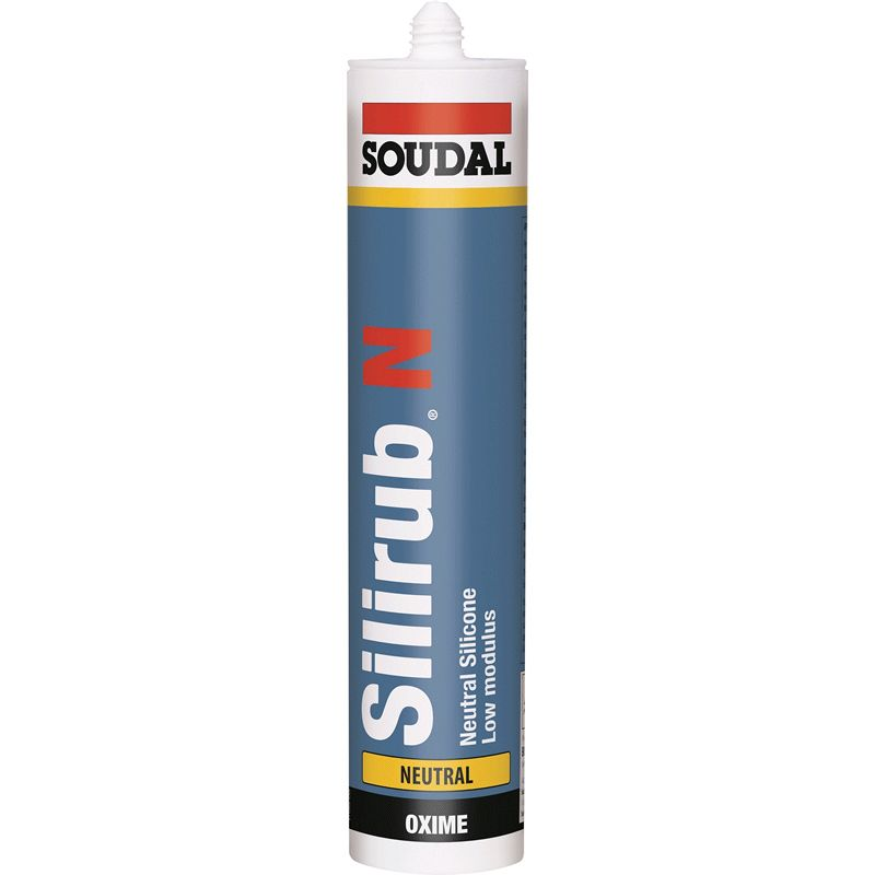 Bird Spike Silicone Adhesive 310ml Roofing Superstore 174
