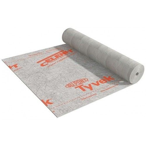 Timber Frame Breather Membranes Felts Roofs Amp Walls