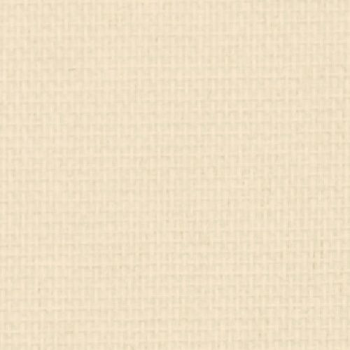 ARS/01 Fakro Window Roller Blind 55cm x 78cm ~ 007 Light Beige