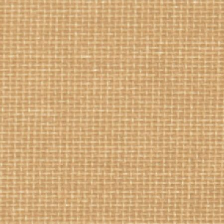 ARS/01 Fakro Window Roller Blind 55cm x 78cm ~ 015 Tan