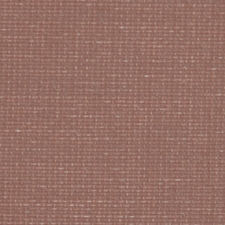ARS/01 Fakro Window Roller Blind 55cm x 78cm ~ 011 Copper brown