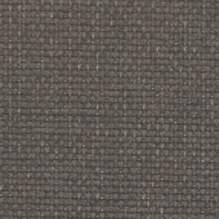 ARS/01 Fakro Window Roller Blind 55cm x 78cm ~ 218 Dark Brown
