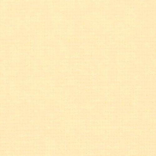 ARS/01 Fakro Window Roller Blind 55cm x 78cm ~ 203 Pale Yellow