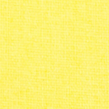 ARS/01 Fakro Window Roller Blind 55cm x 78cm ~ 008 Brilliant Yellow