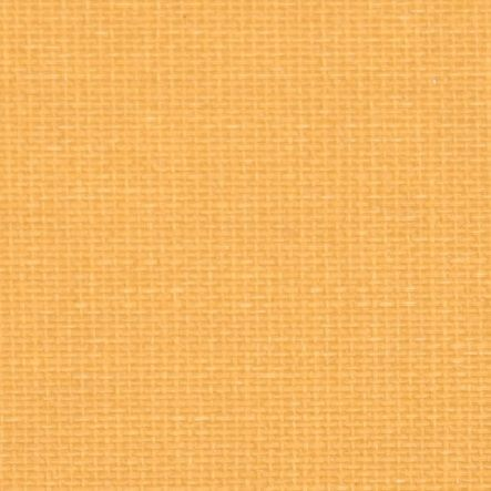 ARS/01 Fakro Window Roller Blind 55cm x 78cm ~ 219 Pastel orange