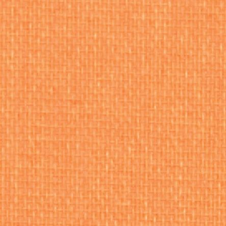 ARS/01 Fakro Window Roller Blind 55cm x 78cm ~ 009 Pure orange