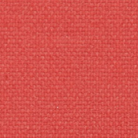 ARS/01 Fakro Window Roller Blind 55cm x 78cm ~ 010 Ruby red