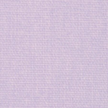 ARS/01 Fakro Window Roller Blind 55cm x 78cm ~ 012 Lilac