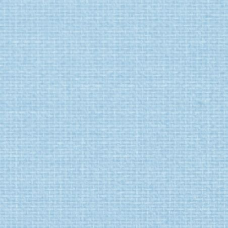 ARS/01 Fakro Window Roller Blind 55cm x 78cm ~ 004 Pale blue