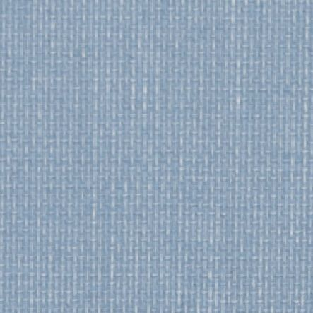 ARS/01 Fakro Window Roller Blind 55cm x 78cm ~ 014 Capri blue
