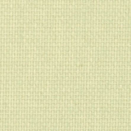 ARS/01 Fakro Window Roller Blind 55cm x 78cm ~ 013 Reed green