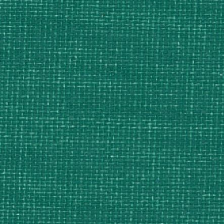 ARS/01 Fakro Window Roller Blind 55cm x 78cm ~ 016 Forest Green