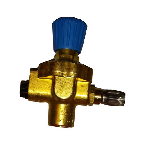 Oxygen Regulator For Oxy Turbo Kit Roofing Superstore 174