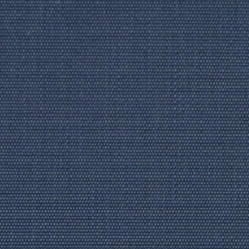 Arf 09 Fakro Blackout Blind 94cm X 140cm 051 Dark Blue