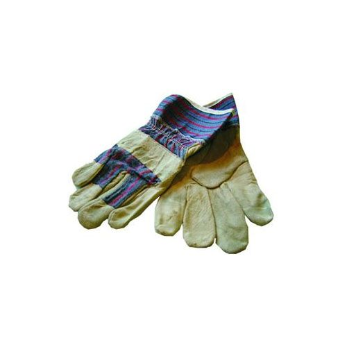 Hide Rigger Gloves