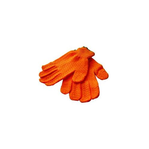 Roofer Latex Gripper Gloves