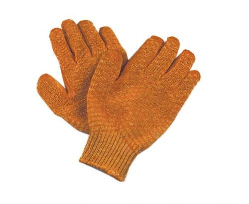 Fit & Grip Gloves (Brick)