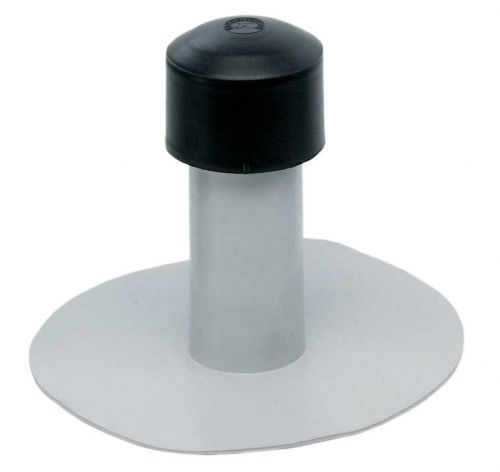Flat Roof Vent Pvc 75mm Roofing Superstore 174