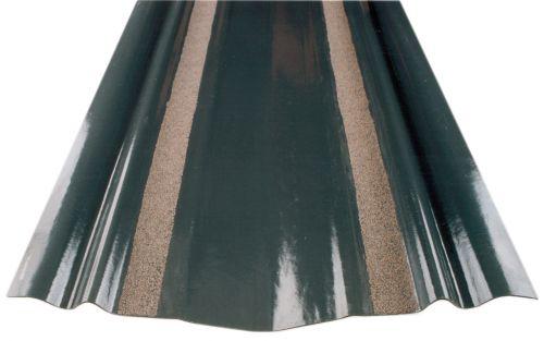 Harcon Vapour Permeable Roofing Felt Vpu 50m X 1 5m