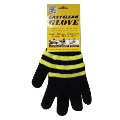 EasyClean Glove - Single