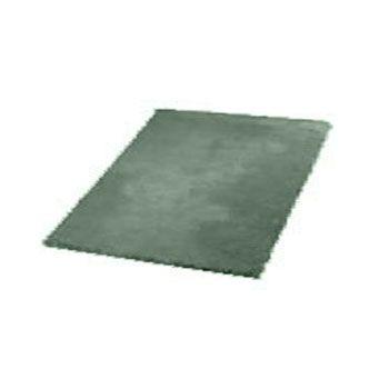 Manthorpe Eaves Ventilation Pack 25 000mm2 6m Pack