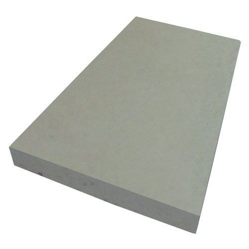 Eurodec 50mm Flat Concrete Coping Stone 600mm X 350mm