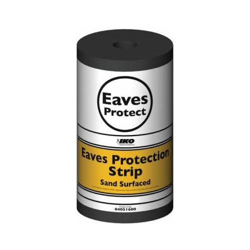 IKO Eaves Protection Strip - 16m x 330mm