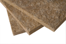 140mm Knauf Earthwool Flexible Slab 1200mm x 600mm (2.16m2 Pack)