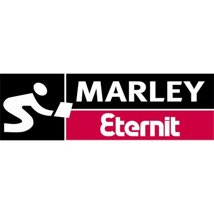 Marley Edgemere Dry Verge Starter Fixing Kit Roofing