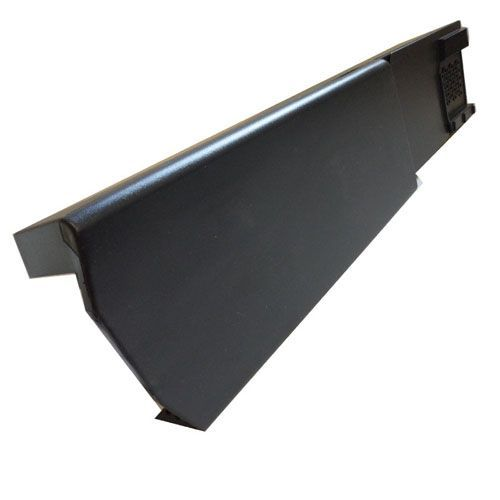 Klober Uni Click Dry Verge Unit Right