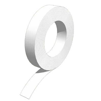 Marlon ClickFix Sealing Tape - 50m Roll