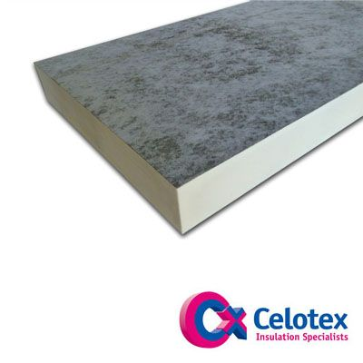 Celotex TC3150 Flat Roof Insulation 150mm x 1200mm x 600mm - Pack of 3  sc 1 st  Roofing Superstore & Celotex TC3150 Flat Roof Insulation 150mm x 1200mm x 600mm - Pack ... memphite.com