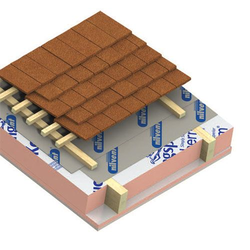 kingspan kooltherm k7 insulation board 50mm x x. Black Bedroom Furniture Sets. Home Design Ideas