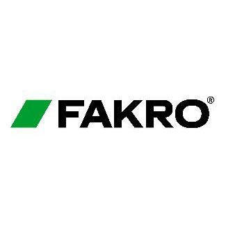 Fakro Spare Part 36b - Right Hand Window Frame Stopper for FTP - V/C U3/01