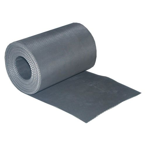 Rigid Roofing Felt Support Tray Eaves Guard Eaves