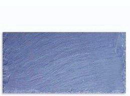 Penrhyn Capital Grade Welsh Slate 500mm x 250mm - Heather Blue (5.5mm)