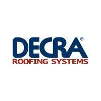 decra classic coastal eaves tile roofing superstore. Black Bedroom Furniture Sets. Home Design Ideas