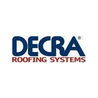 decra classic coastal eaves tile roofing superstore. Black Bedroom Furniture Sets. Home Design Ideas