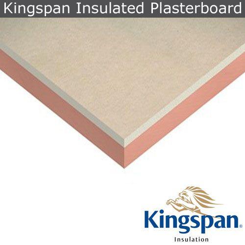 kingspan kooltherm k18 insulation board 25mm x x. Black Bedroom Furniture Sets. Home Design Ideas