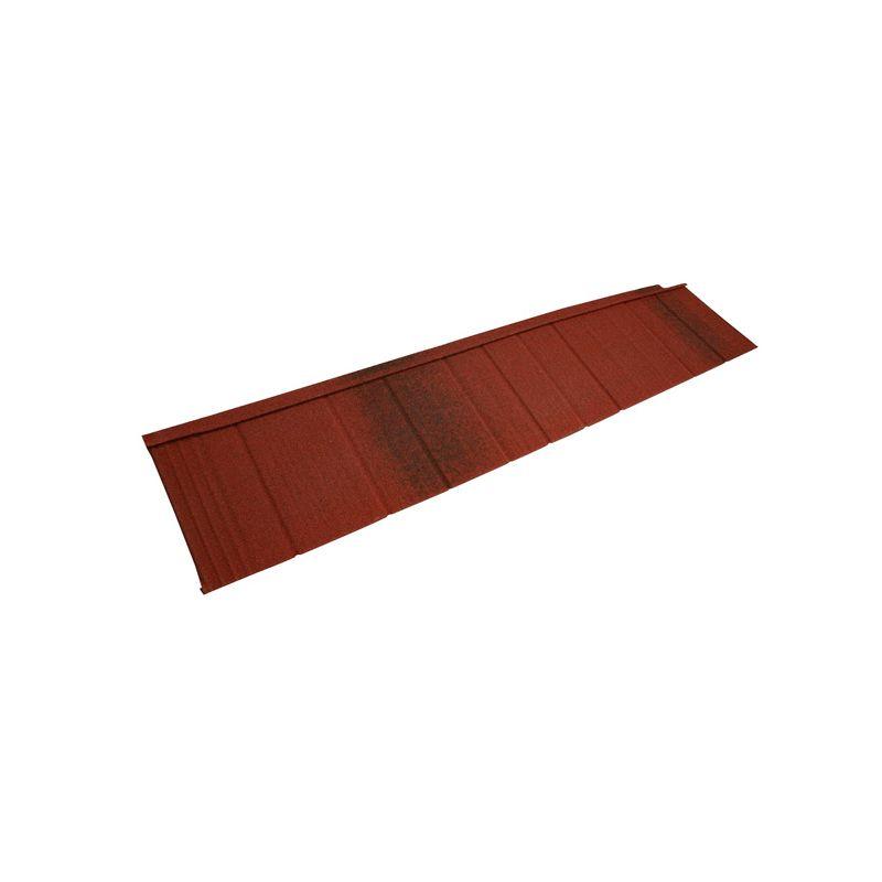 Metrotile shingle 450 classic small riven slate profile for Classic shingles