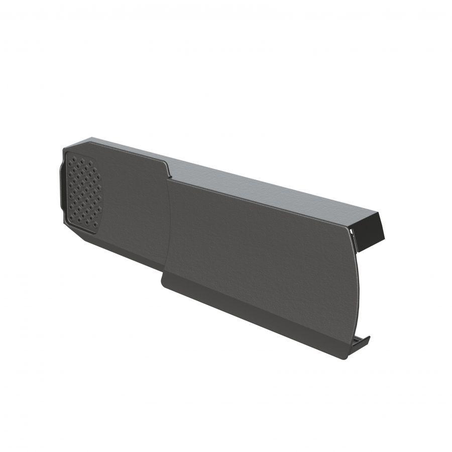 Image Result For Ceiling Storage Unit