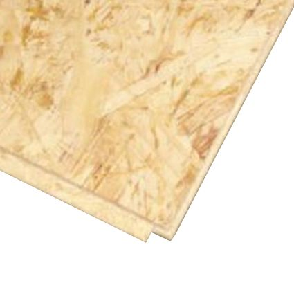 osb3 smartply oriented strand sterling board tg4 x 600mm x 18mm roofing superstore. Black Bedroom Furniture Sets. Home Design Ideas