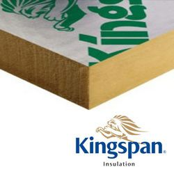 Kingspan thermafloor tf7100 100mm floor insulation board for 100mm kingspan floor insulation