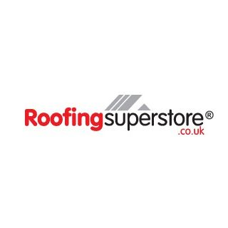 Tapered Firring For Flat Roofs From Roofing Superstore 174