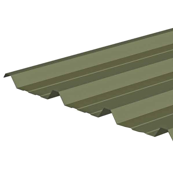 Metal Roofing Sheets u0026 Cladding Metal Roofing Sheets u0026 Cladding ·    sc 1 st  Roofing Superstore & Metal Roofing Sheets u0026 Cladding | Roofing Superstore® memphite.com