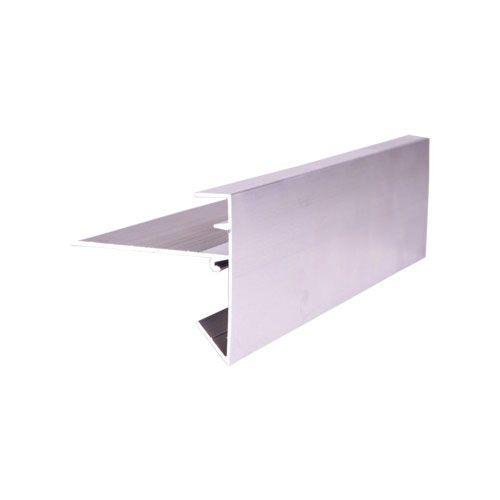 Aluminium Asphalt Roof Trim