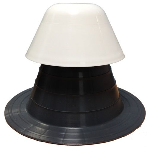 Extra Aqua Flat Roofing Vents Roofing Superstore 174
