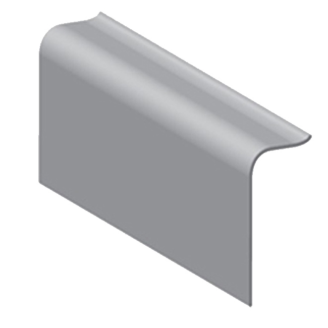 Fibreglass Simulated Lead Flashing C100 3m Length